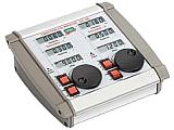 Kalibrátor, tesztelő, szimulátor